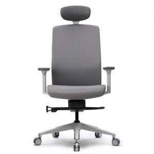 Luxdezine Office Chairs Furniture J2G120L