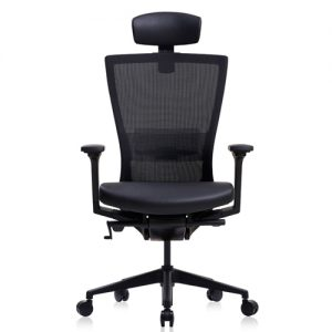 Luxdezine Office Chairs Furniture S17D100L