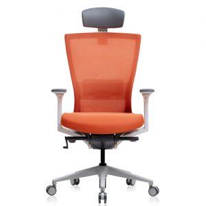 Luxdezine Office Chairs Furniture S17G120L