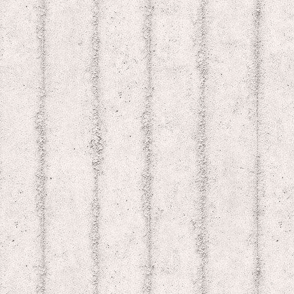 Luxdezine Wallpaper 30191-1