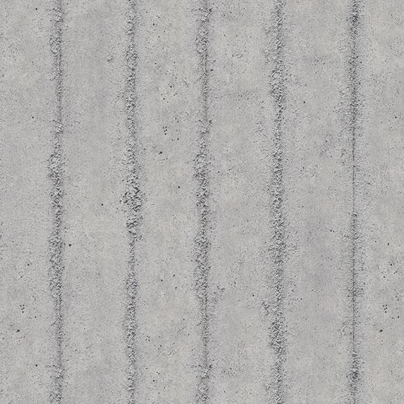 Luxdezine Wallpaper 30191-2