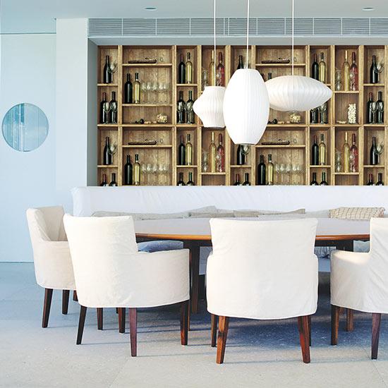 Luxdezine Wallpaper 40043-1