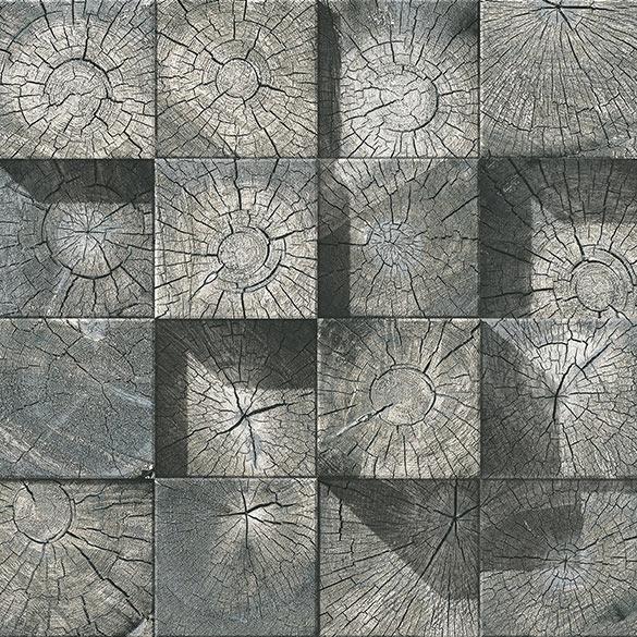 Luxdezine Wallpaper 40045-2