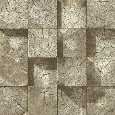 Luxdezine Wallpaper 40045-3