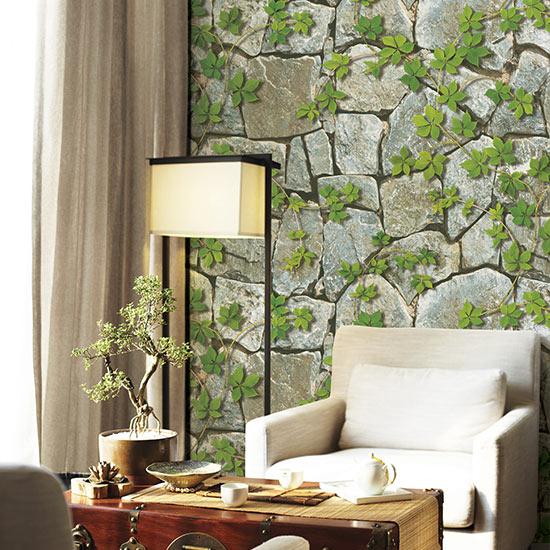 Luxdezine Wallpaper 40046-1