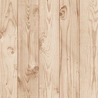 Luxdezine Wallpaper 40047-2
