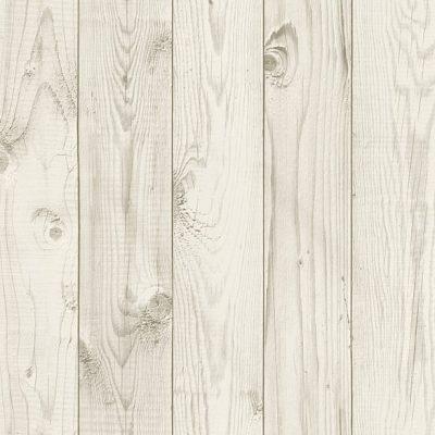 Luxdezine Wallpaper 40047-1