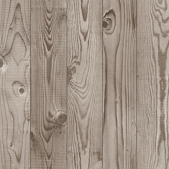 Luxdezine Wallpaper 40047-3