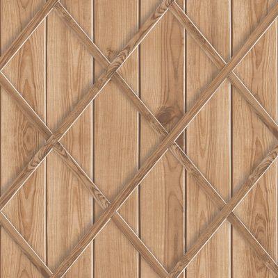 Luxdezine Wallpaper 40048-3