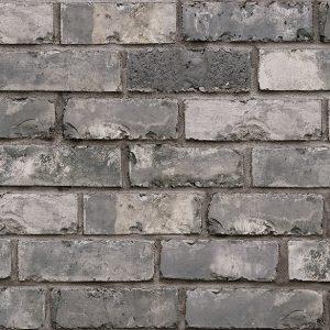 Luxdezine Wallpaper 40049-2