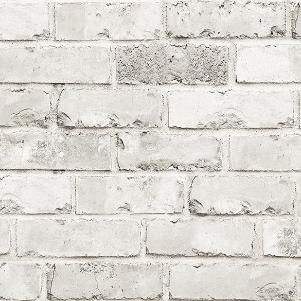 Luxdezine Wallpaper 40049-3