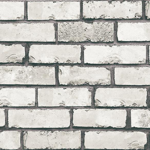 Luxdezine Wallpaper 40049-4