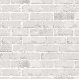 Luxdezine Wallpaper 40049-6