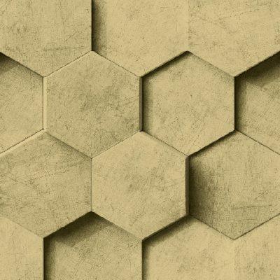 Luxdezine Wallpaper 40051-1