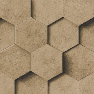 Luxdezine Wallpaper 40051-2