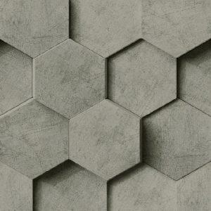 Luxdezine Wallpaper 40051-3