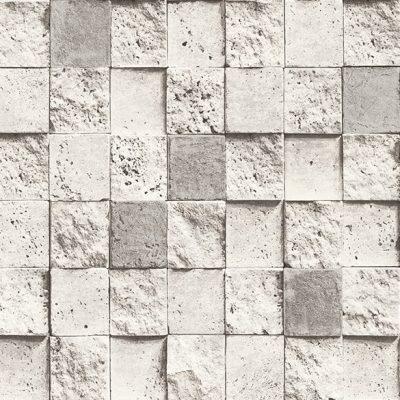 Luxdezine Wallpaper 40052-1