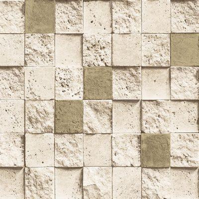 Luxdezine Wallpaper 40052-2