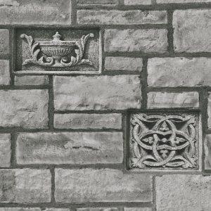 Luxdezine Wallpaper 40053-1