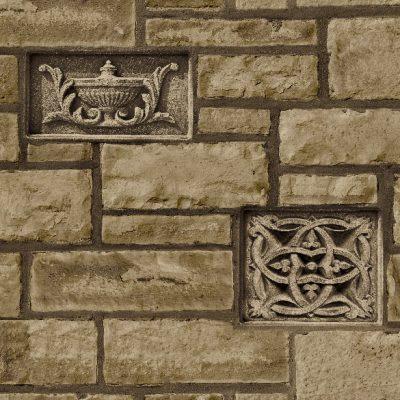 Luxdezine Wallpaper 40053-2