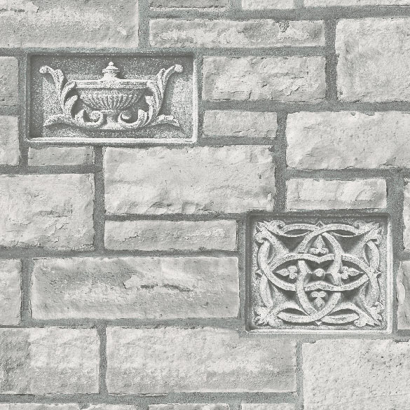 Luxdezine Wallpaper 40053-3