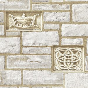 Luxdezine Wallpaper 40053-4