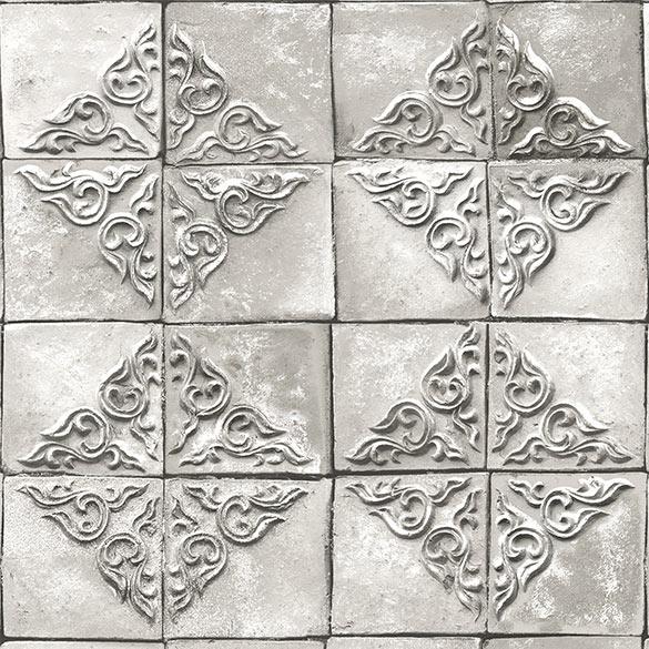 Luxdezine Wallpaper 40054-1
