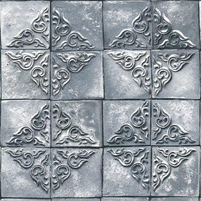 Luxdezine Wallpaper 40054-3