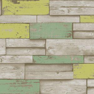 Luxdezine Wallpaper 40055-2