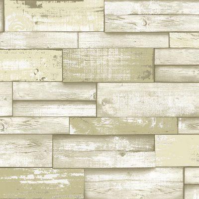 Luxdezine Wallpaper 40055-3