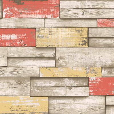 Luxdezine Wallpaper 40055-4