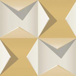 luxdezine-wallpaper-40058-1