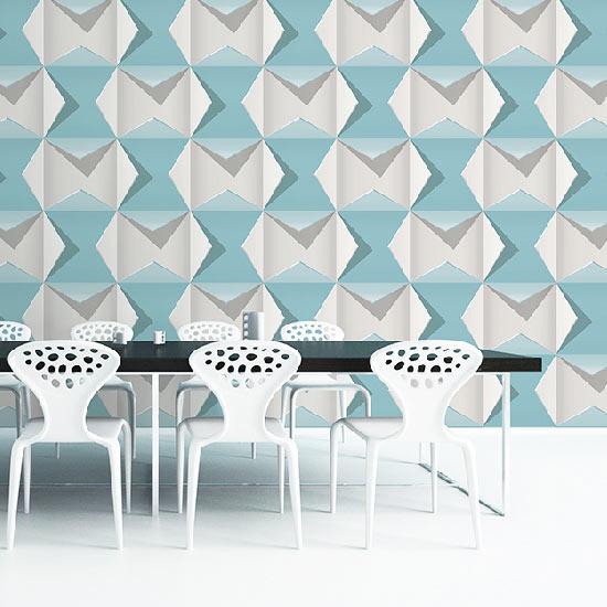 Luxdezine Wallpaper 40058-2