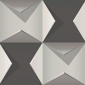 Luxdezine Wallpaper 40058-3