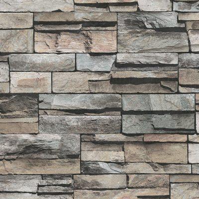 Luxdezine Wallpaper 40059-1