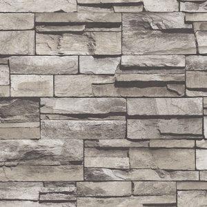 Luxdezine Wallpaper 40059-3