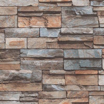 Luxdezine Wallpaper 40059-4