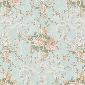 Luxdezine Wallpaper 40081-1
