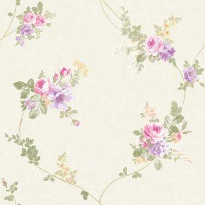 Luxdezine Wallpaper 40082-2