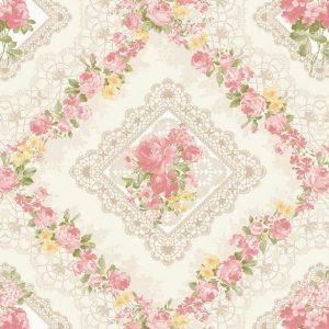 Luxdezine Wallpaper 40083-2