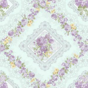 Luxdezine Wallpaper 40083-3