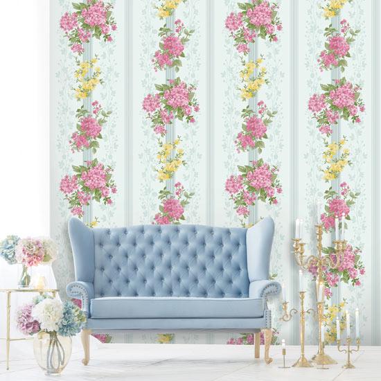 Luxdezine Wallpaper 40084-2