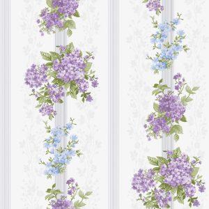 Luxdezine Wallpaper 40084-3
