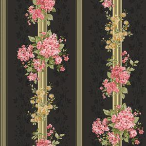 Luxdezine Wallpaper 40084-4