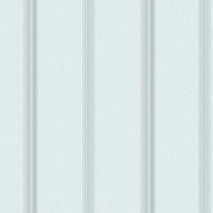 Luxdezine Wallpaper 40085-3