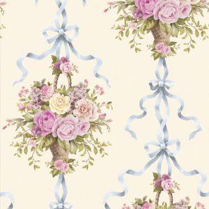 Luxdezine Wallpaper 40086-1