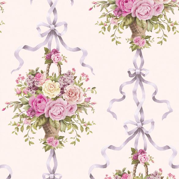 Luxdezine Wallpaper 40086-2