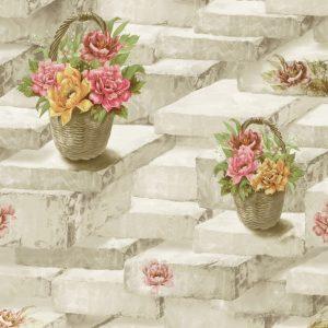 Luxdezine Wallpaper 40088-1