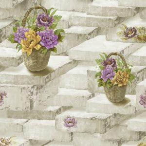 Luxdezine Wallpaper 40088-2