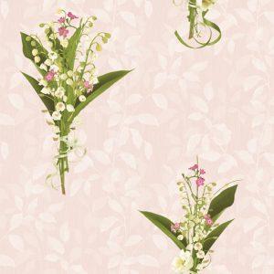 Luxdezine Wallpaper 40089-3